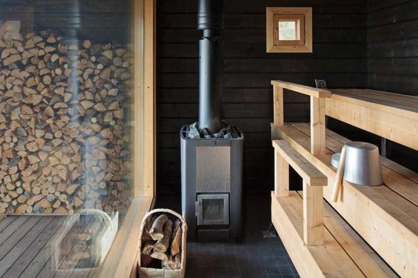 Печь для сауны — функции печи, разновидности и материалы конструкции. Мастер-класс по монтажу своими руками