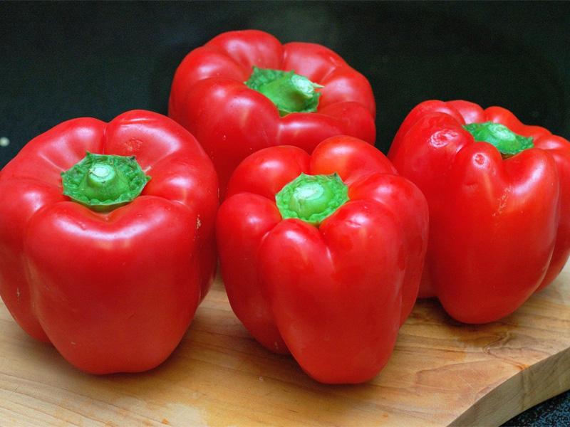 Сорта перца — список лучших сортов перца с полным описанием. Помощь в выборе вида для посадки, отличительные черты
